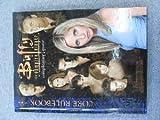 Buffy the Vampire Slayer Corebook *OP (Buffy the Vampire Slayer Core Rulebooks)