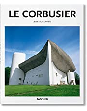 Le Corbusier: 1887 - 1965: the Lyricism of Architecture in the Machine Age