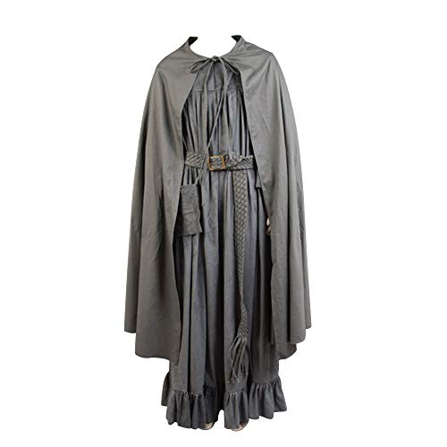 Noble Collection/ /Il Hobbit Glamdring tagliacarte 812370016860 23/cm