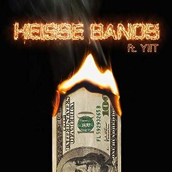 Heisse Bands