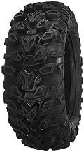Sedona Mud Rebel R/T 8-Ply Radial Tire 26x9-12 for Kawasaki MULE Pro-FXT EPS 2015-2017