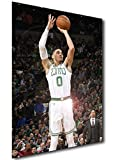 Instabuy Poster - Sports - Basket - NBA - Boston Celtics -
