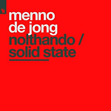 Nolthando / Solid State