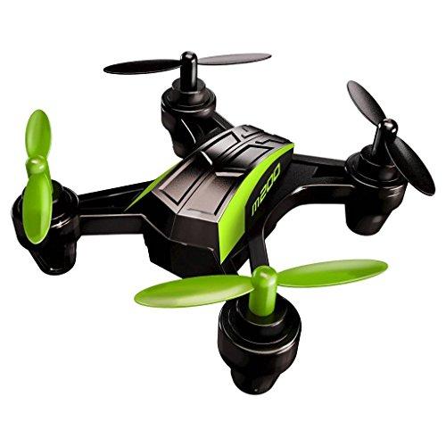 Sky Viper M200 Nano Stunt Awesome Drone