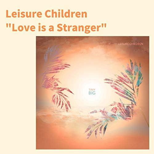 Leisure Children