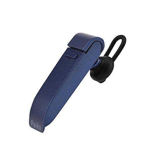 Inteligente Traductor Auriculares Bluetooth Soporte 22 Idiomas Inteligente APP Traducción en línea Inalámbrico Bluetooth Auricular
