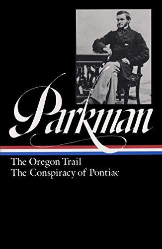 oregon trail book company - 7