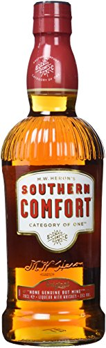 comprar whisky southern comfort on-line