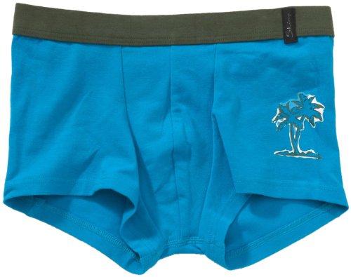 Skiny Jungen Pant Beach Clubber Boys / 5904 Boys Pant, Gr. 152, Hautfarben (0940 Amazone)