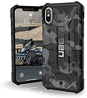 IPhone XR Pathfinder SE 6.1 inch Case from UAG