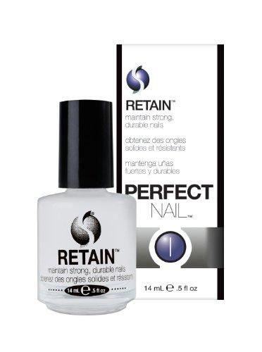 Seche Perfect Nail Bewahren 14ml