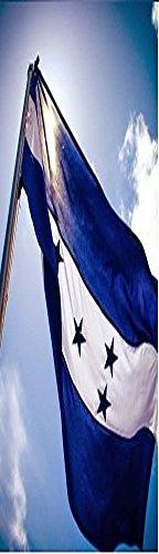 Pueblo de Honduras no te Rindas: Despierta Ya (1)