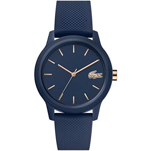 Lacoste Armbanduhr 2001067