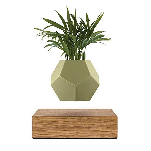 FLYTE Empire - Carcasa de Silicona con diseño, Silicona, Verde Oliva, Talla única