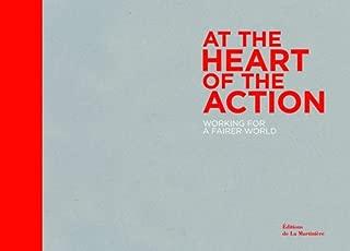 action veolia