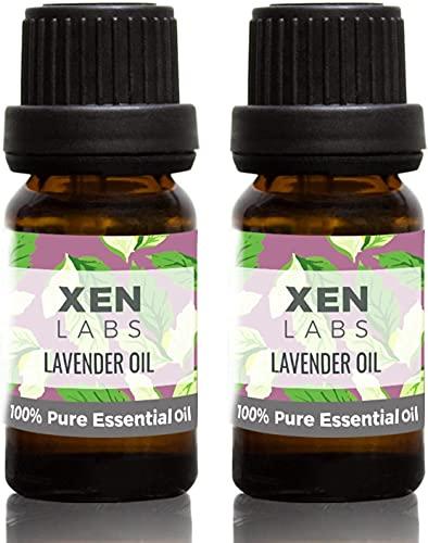 XEN Lavendelolie