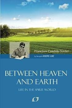 Entre a Terra e o Céu - Book #7 of the A Vida No Mundo Espiritual