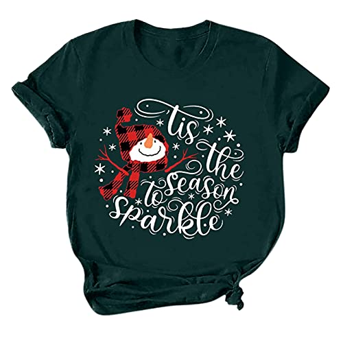 Christmas Clothing Long Sleeve Linen Shirt Women Clothes Under 5 Dollars for Women Black Long Sweater for Women Baggy Sweater Women Off The Shoulder top American Hoodies Blusas Forever 21