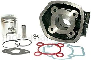 Suchergebnis Auf Für Kolben Ringe Moto Story1 Kolben Ringe Motoren Motorteile Auto Motorrad