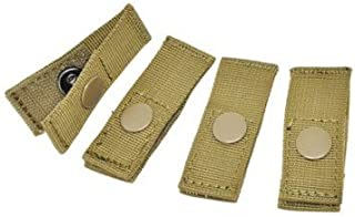 Best webbing mounting plates Reviews