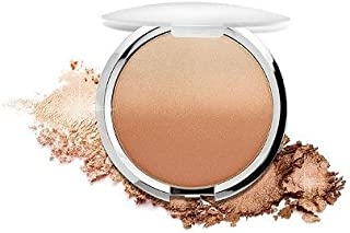 It Cosmetics Ombre Radiance Bronzer in Warm Radiance 0.57 oz