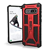 UAG Samsung Galaxy S10 Plus [6.4-inch screen] Monarch