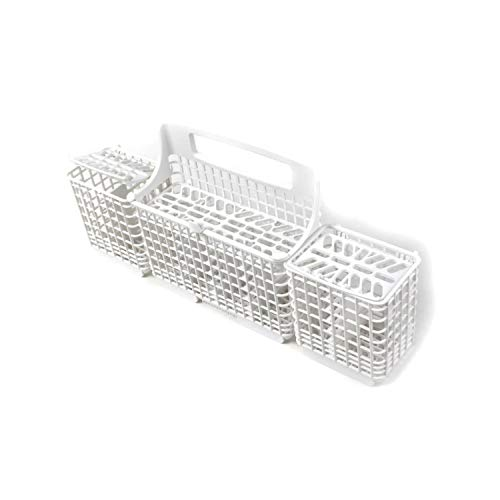 Top 10 Best Dishwasher Prices Lowes Comparison