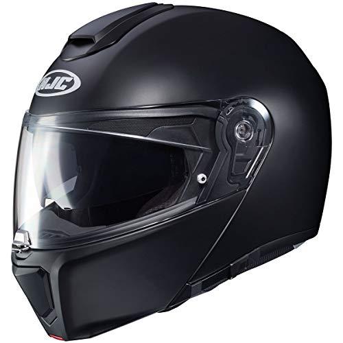 HJC RPHA 90S Helmet