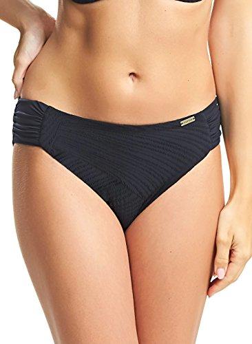 Fantasie Swim Ottawa Bikini rio slip BLACK M