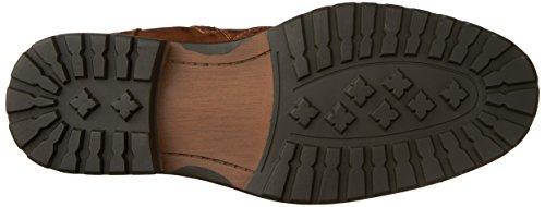 Steve Madden Men's Sprocket Boot, Tan, 11 M US