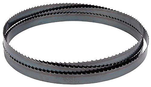 Draper 25762 - Cuchilla para sierra de cinta (1425 mm x 1/2')