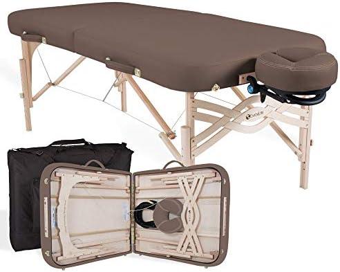 Top 10 Best portable massage table Reviews