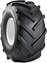 Carlisle Super Lug Tractor Tire -16/6.50-8
