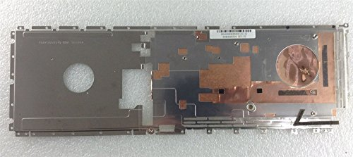 Sony Vaio SVF152C29M SVF Keyboard Metal Holder Cover Bracket Genuine 49HK9KBN000