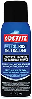 Loctite Extend Rust Neutralizer 10.25-Fluid Ounce Aerosol Can (633877)