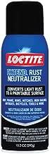 Best rust converter loctite Reviews