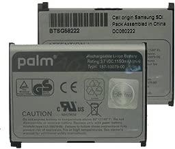 Standard Li-Ion Battery for Palm Pixi, Pixi Plus/ Pre, Pre Plus/ Treo 800w/ Centro 685, 690