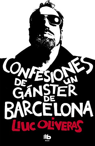 Confesiones de un ganster en barcelona