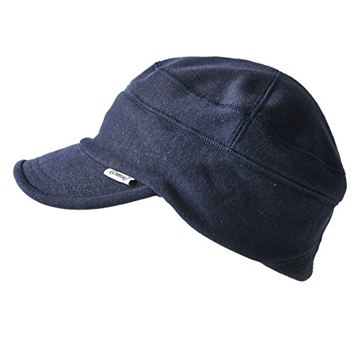 Top Mens Novelty Visors