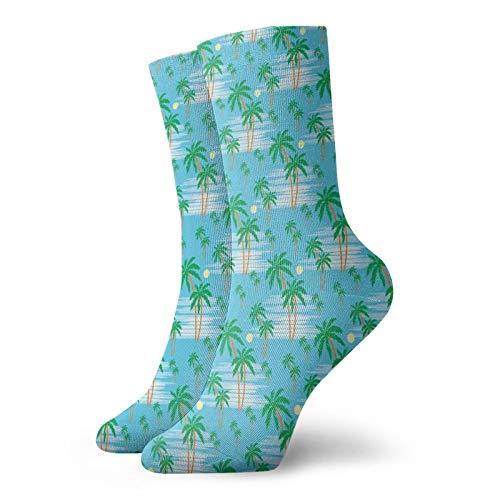 Calcetines suaves mediados de la pantorrilla de la vendimia de la constitución texto de América gloria nacional del cuarto de julio imagen calcetines decorativos para hombres mujeres