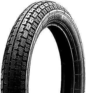Suchergebnis Auf Für Motorradreifen Felgen 50 100 Eur Reifen Felgen Motorräder Ersatztei Auto Motorrad