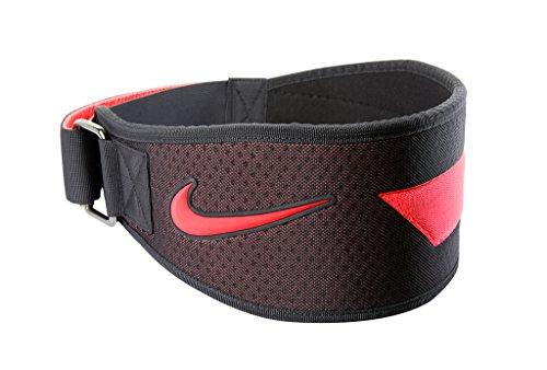 Nike Ceinture d'entrainement Intensity