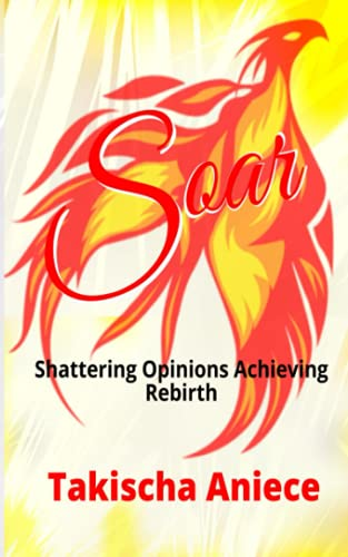 Soar: Shattering Opinions Achieving Rebirth