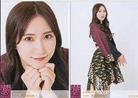 NMB48ランダム写真2019 October西澤瑠莉奈