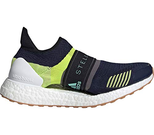 adidas Mujer by Stella Mccartney Ultra Boost Zapatos para Correr Azul