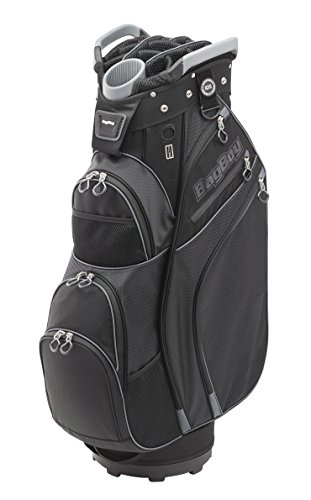 Bag Boy Chiller Cart Bag