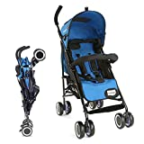 Baby Jogger Baby Strollers Review and Comparison