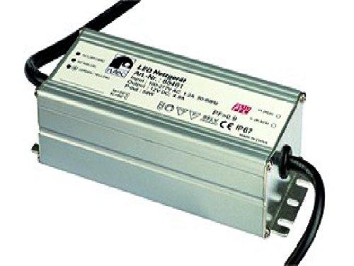 rutec led netzgerät 12v 58w ip67 85461 1 ST