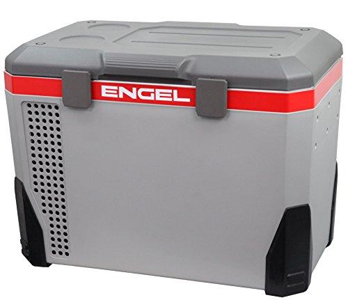 ENGEL エンゲル 冷凍冷蔵庫 ポータブルMシリーズ DC/AC 両電源 容量38L MR040F