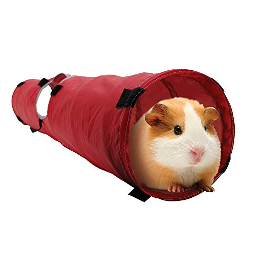 Hagen Living World Pet Tunnel